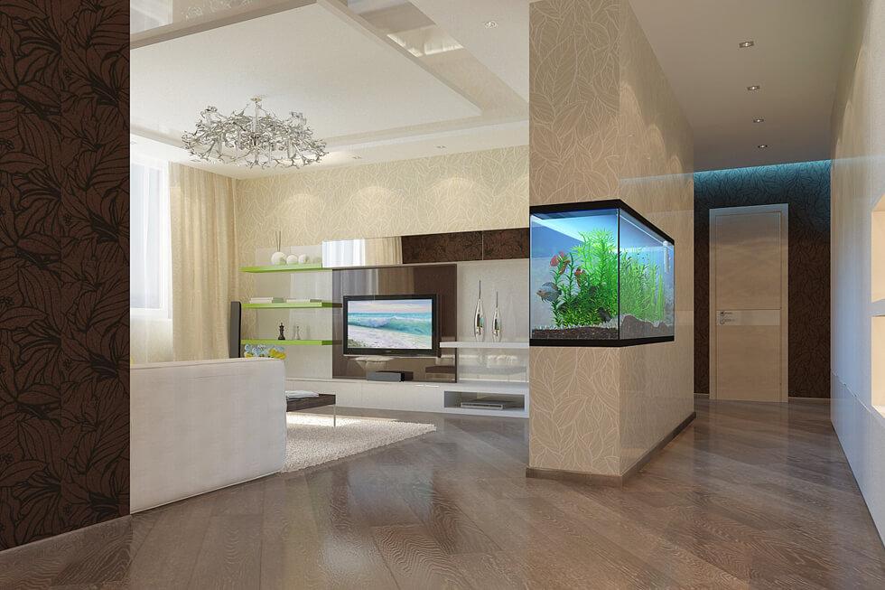 дизайн отделки квартиры картинки настоящее время пропускной